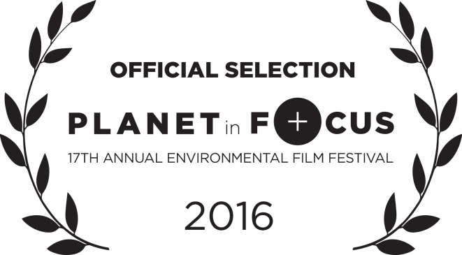 PIF2016_LAUREL_OfficialSelection