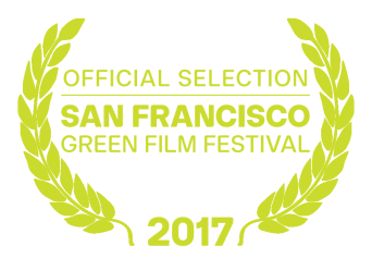 2017_SFGFF_Laurels_Green-WEB
