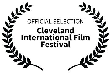 OFFICIAL SELECTION - Cleveland International Film Festival.png